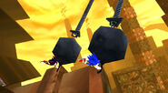 Sonic-rivals-20061025041941569 640w