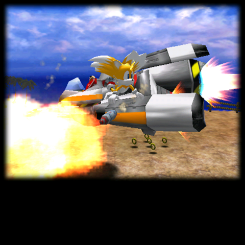 File:Sonic Adventure Credits (Tails 04).png