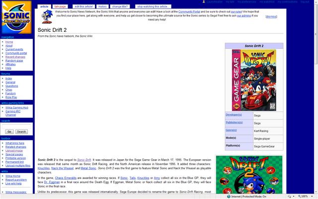 File:Sonic Drift 2.png