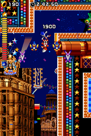 Trick-Actions-Sonic-Rush