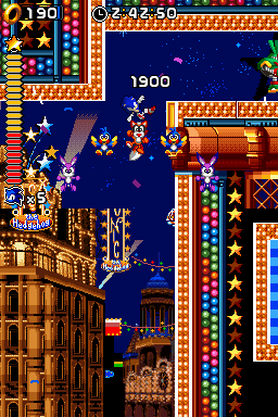 File:Trick-Actions-Sonic-Rush.png