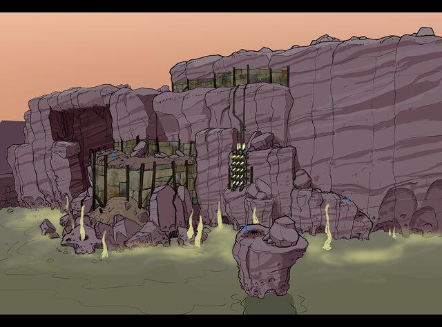 File:RoL concept artwork 82.jpg