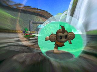 File:Sonic Riders - AiAi - Level 2.jpg