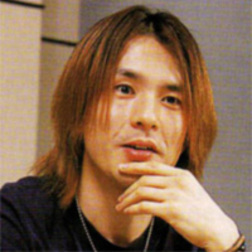 File:Takahito Eguchi.jpg