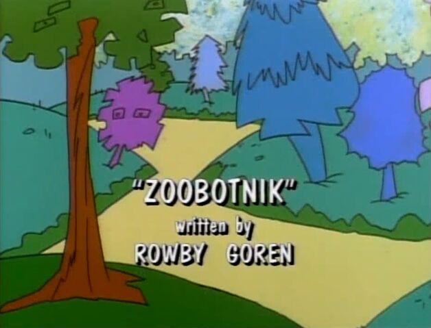 File:Zoobotnik 001.jpg