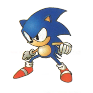 Sonic-the-Hedgehog-2-Art-VI