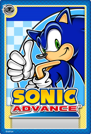 File:Sonic Advance Stampii trading card.PNG