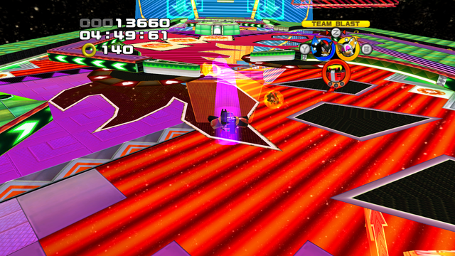 File:Sonic Heroes Casino Park 27.png