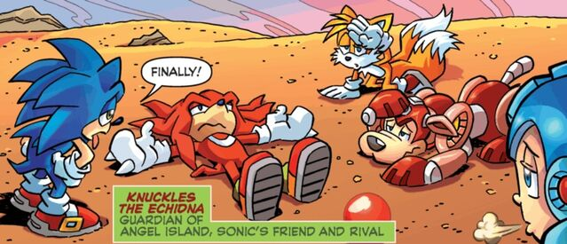 File:Knuckles Man Turns Into Knuckles.jpg