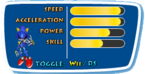 Metal-Sonic-Wii-Stats