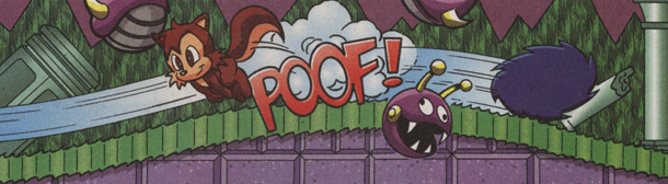 File:Ricky Sonic X comic.png