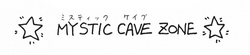File:Sketch-Mystic-Cave-Zone-Logo.png