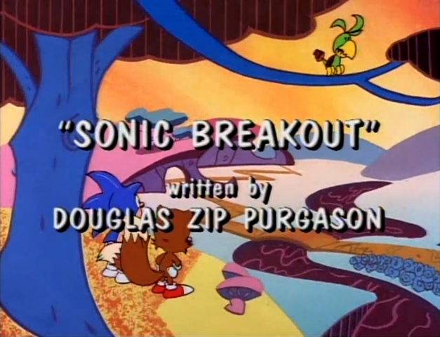 File:Sonic-Breakout-title-card.png