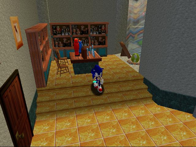 File:SonicAdventure Shop2JP.png