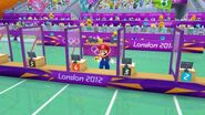 Mario-and-sonic-at-the-london-2012-olympics-16