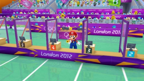 File:Mario-and-sonic-at-the-london-2012-olympics-16.jpg