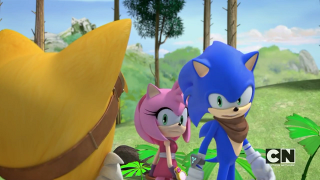 File:S2E25 Sonic and Amy 2.png