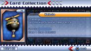 SR2 card 71