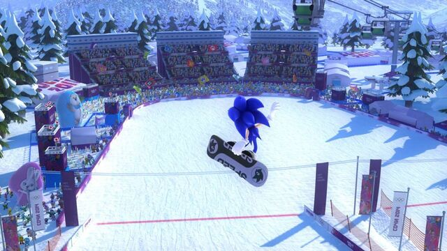 File:Snowboarding goes with Sonic so well.jpg