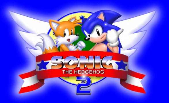 File:Sonic2enhancedck4.png