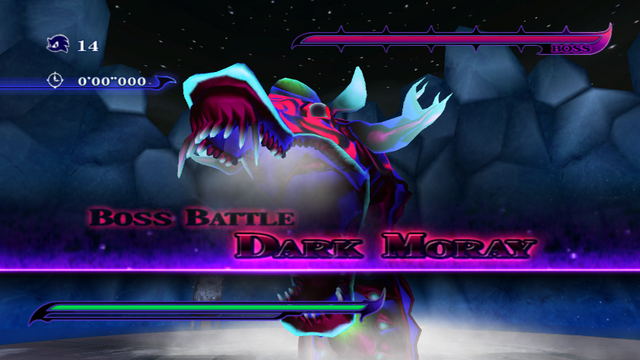 File:Intro - Dark Moray (Wii).png