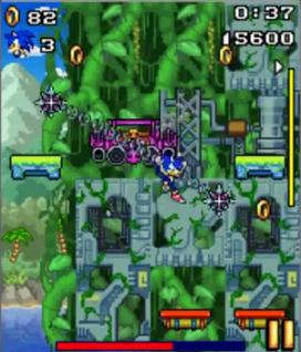 File:Jungle Zone boss (Sonic Boom).png