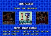 Mega Games 6 Volume 3