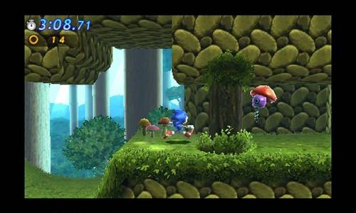 File:Mushroom2.jpg