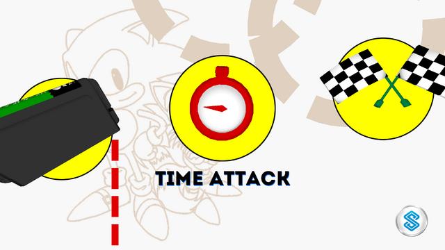 File:S22013 main menu TIME ATTACK.png