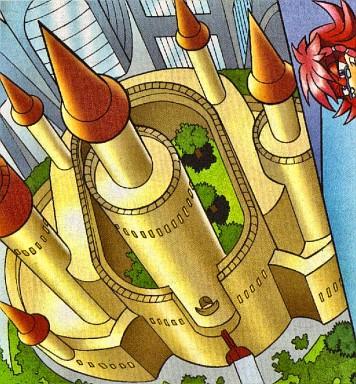 File:Castle Mobius.jpg