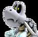 Dry-Bones-icon