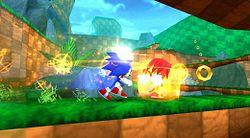 File:Inside media SonicVSKnux-250px.jpg