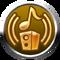 Music Change 1 Icon SFR