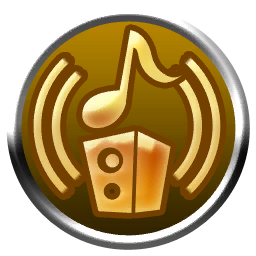 File:Music Change 1 Icon SFR.png