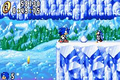 File:Pen (Sonic Advance).png