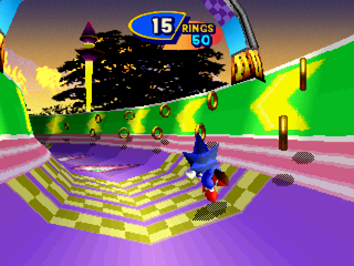 File:Sonic3DSpecialStageSaturn.PNG