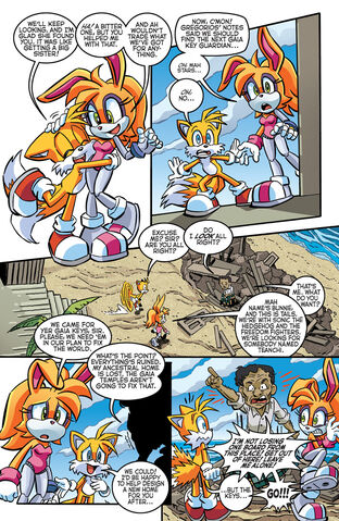 File:SonicTheHedgehog 281-14.jpg