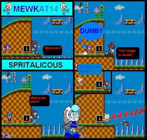 File:SpritalicousFirstMewkat14.jpg