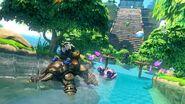 ASR-Transformed-Xbox.com-screenshots-11