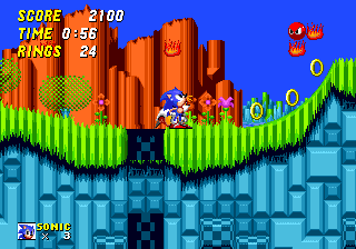 File:As you saw Tails, you're gonna hate this guy.png