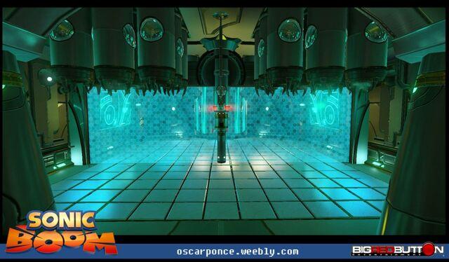 File:Oscar-Ponce-Sonic-Boom-10-1024x599.jpg