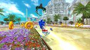 Screenshot.sonic-free-riders.1280x720.2010-11-25.32