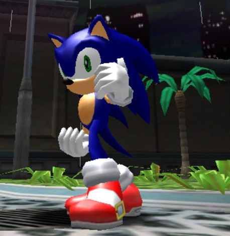 File:Sonic-pose.jpg