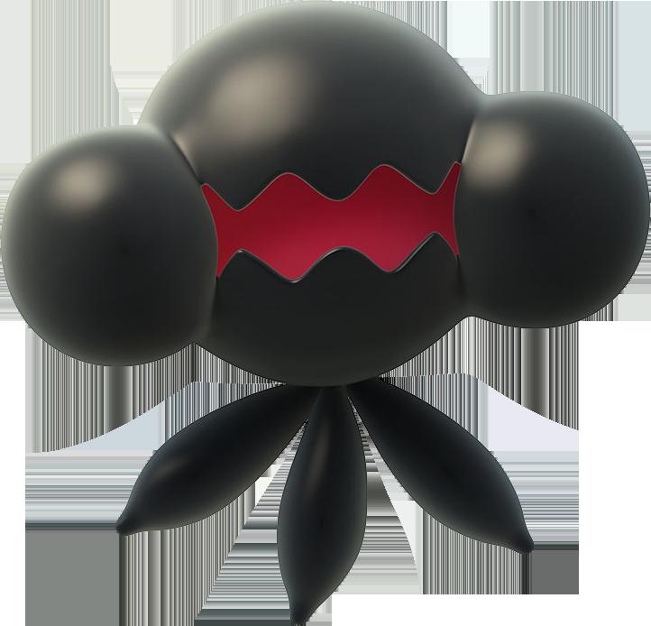 File:Black Bomb v2.png