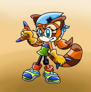 Marine-Sonic-Boom-Redesign