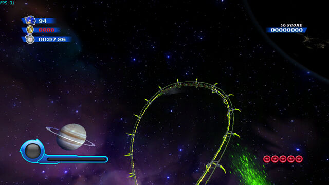 File:Sonic Colors Asteroid Coaster (3).jpg