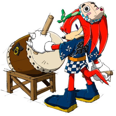 File:Wallpaper 129 knuckles 10 pc.png