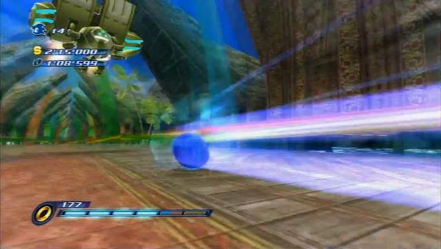 File:Day Jungle Joyride Wii 7.png