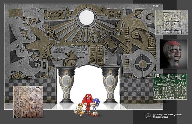 File:RoL Concept Artwork 110.jpg