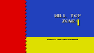 S22013 level card 9 HTZ1